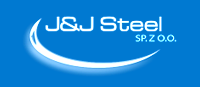 J&J Steel Sp. z o.o.